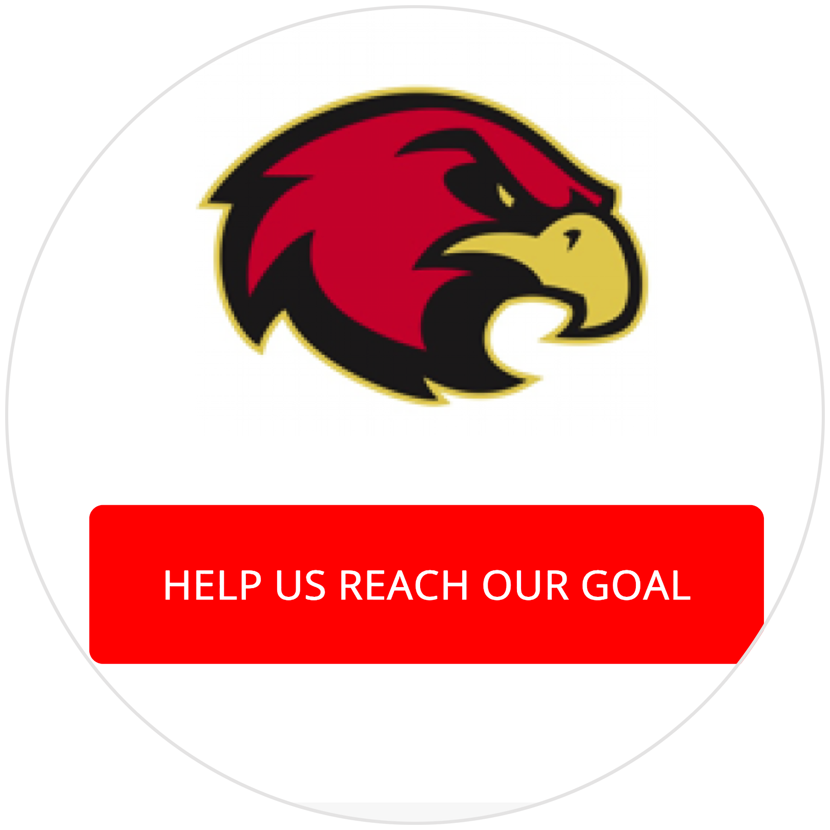 Reaching Our Goal - Read All About It!